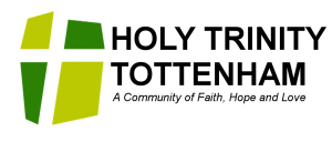 Holy Trinity Tottenham